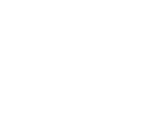 Permanent Hair Extensions – Are They Worth It?, Montreal Hair Salon