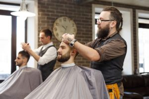How to Pick the Best Hairstylist in Montreal, Montreal Hair Salon